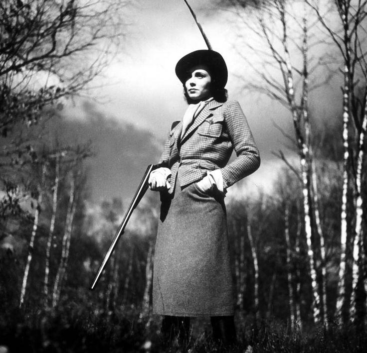 La Règle du Jeu/ The Rules of the Game - Jean Renoir (1939) / Movie Challenge: 100 films to watch in 2016 (part 4)/ Défi ciné : 100 films à regarder en 2016 (partie 4)