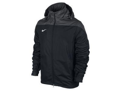 Nike Squad SF1 Chubasquero de fútbol - Hombre - 85 €