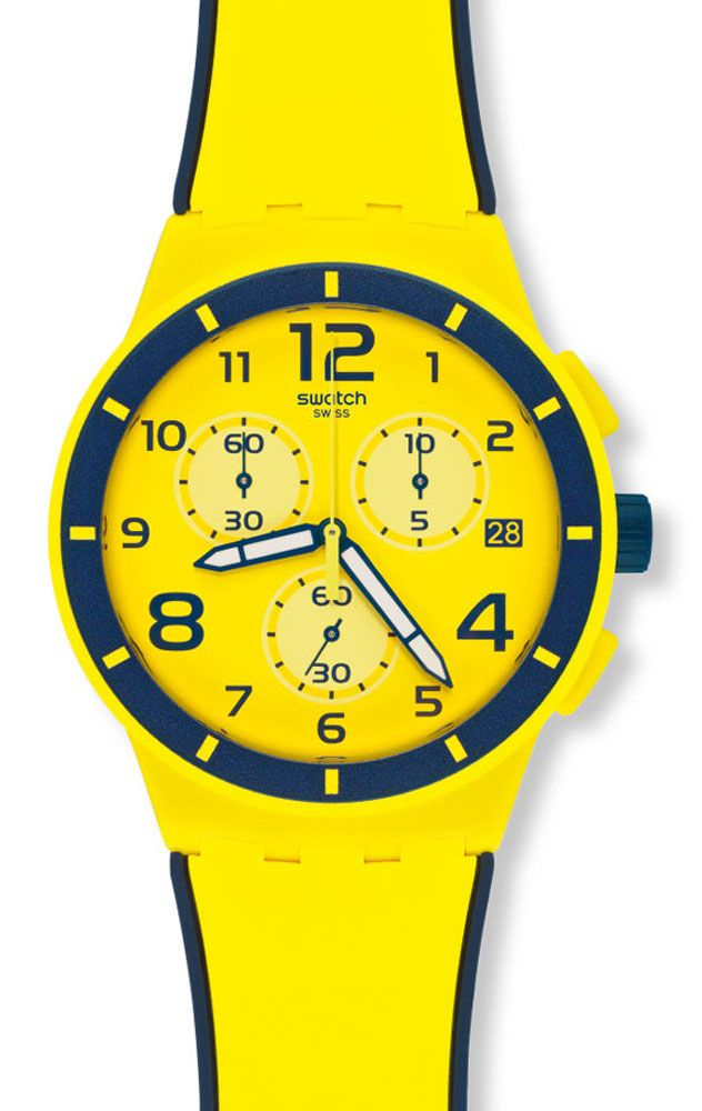 reloj swatch crongrafo hombre solleore susj mis relojes swatch favoritos pinterest swatch