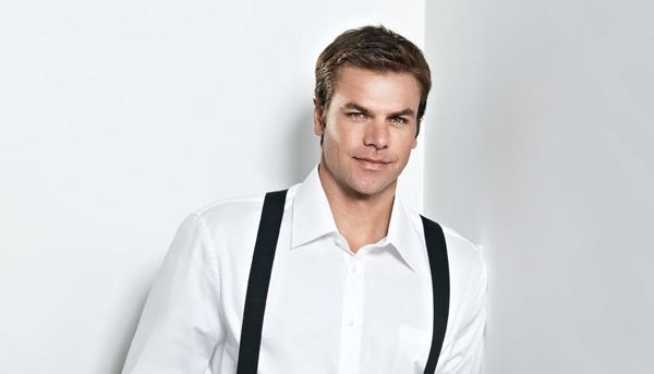 Olympic Gold Medallist, Marketing Manager and motivational speaker, are just some of the titles donned by South African World Champion Swimmer, Ryk Neethling. Who's Who SA correspondent, Marvin Borcherds interviewed the swimmer turned astute businessman, to find out about his life, success and more.