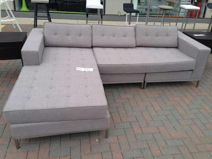 furniture toronto 75 sale scratch u0026 dent