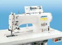 JUKI DU-1181N-7-SC921/CP18