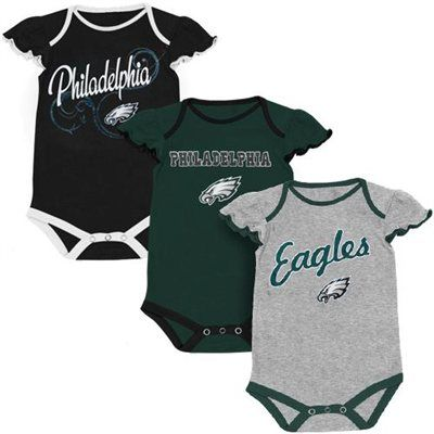 15 Best Baby Eagles Images On Pinterest Fly Eagles Fly