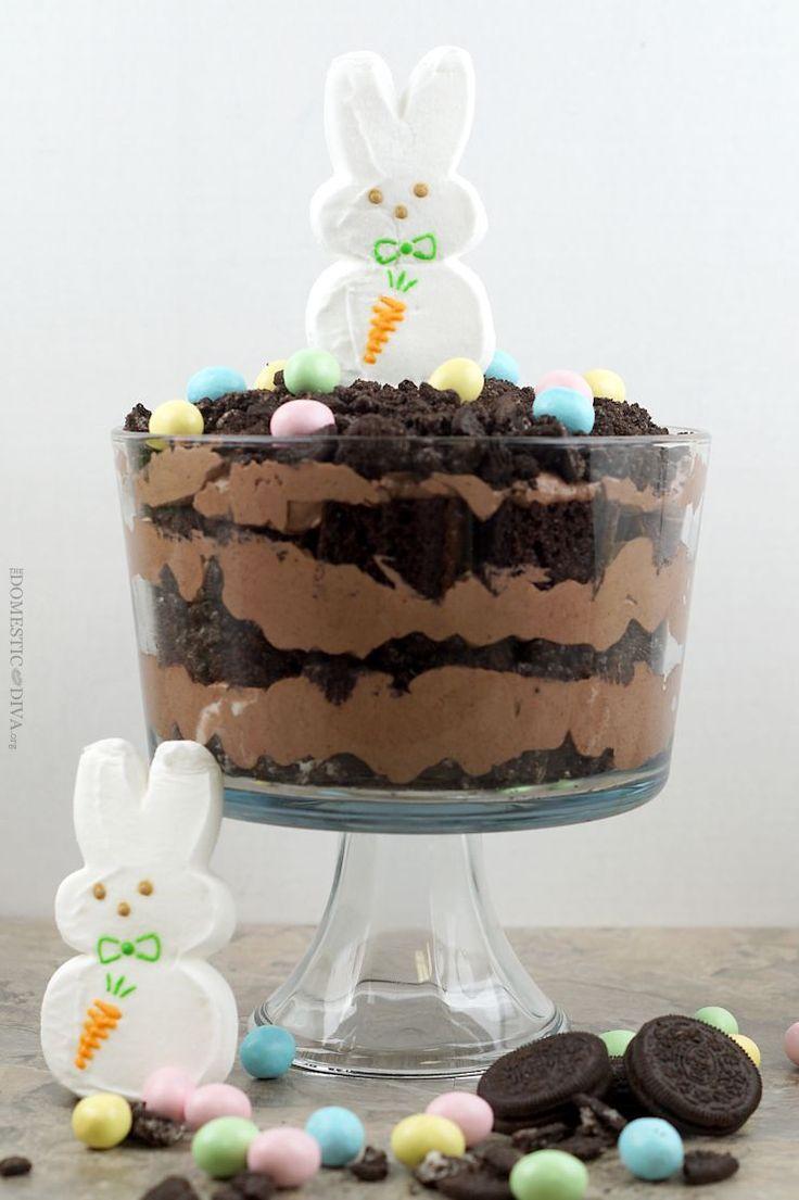 Easter Cake Recipe: Best 25+ Traditional Easter Desserts Ideas On Pinterest