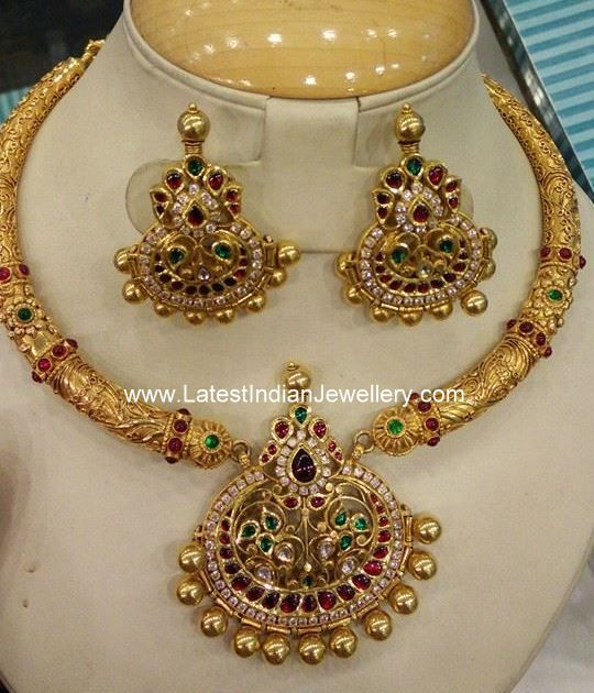 2021 best Jewellerygolddiamonds images on Pinterest Gold