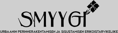 Urbaani Perinnerakentamisen ja sisustamisen erikoistarvikeliike, Iso Roobertinkatu 30 Helsinki