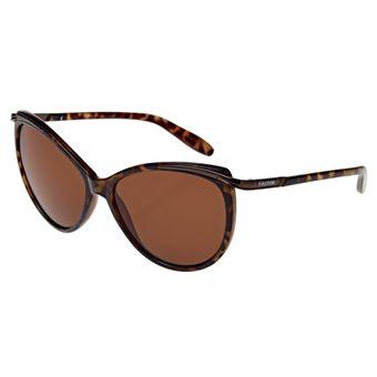 Óculos e relógios Triton Eyewear - Óculos Triton 31857