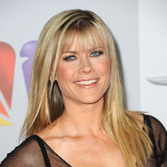 Google Image Result for http://media4.onsugar.com/files/2012/07/29/3/192/1922153/5a24ff71a623b5d1_Alison-Sweeney.xxxlarge_1.jpg
