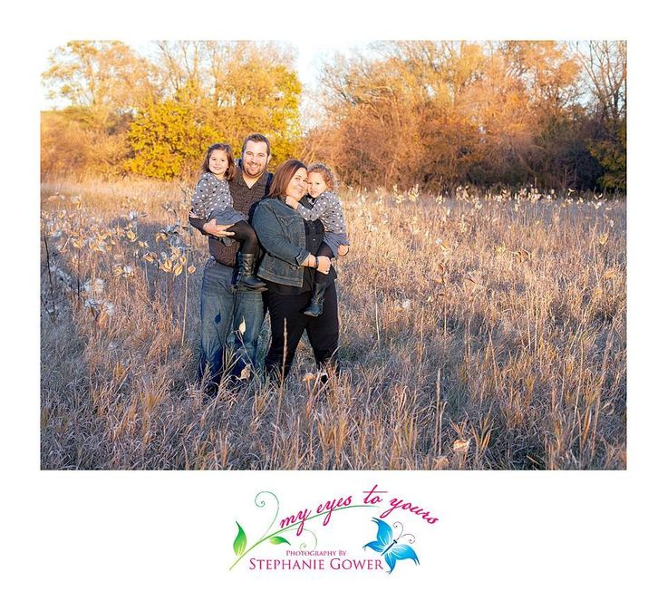 Family session!  www.myeyestoyours.com London, ON #photographer #photography #children #babies #LndOnt