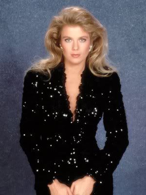 Katherine Kelly Lang 2009 Posted Image Gorgeous