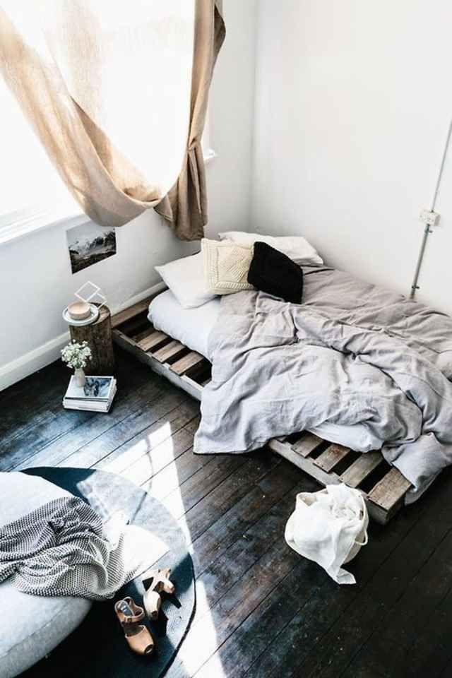 23 Examples Of Minimal Interior Design #37 - UltraLinx