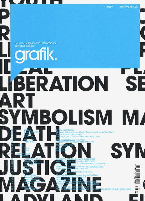 Grafik: Issue 134