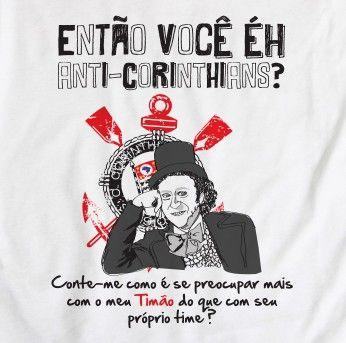 Imagem relacionada Corinthians #Corinthians #vaicorinthians #timão