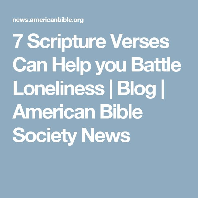 Loneliness Bible Quotes: 1910 Best Images About Cupcakes On Pinterest