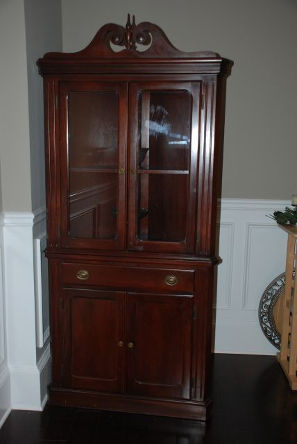 antique china cabinets china cabinet cabinets