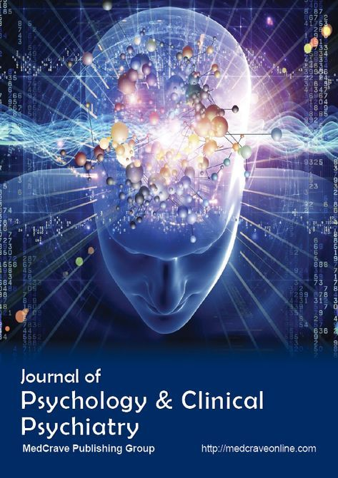 Z-Score LORETA Neurofeedback as a Potential Therapy in Cognitive Dysfunction and Dementia by Lucas Koberda J in Journal of Psychology & Clinical Psychiatry http://medcraveonline.com/JPCPY/JPCPY-01-00037.php