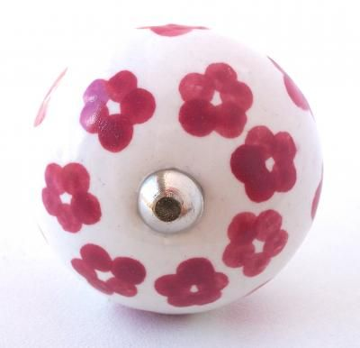 33 best boutons de porte  céramique  porcelaine images on - poignees de porte en porcelaine