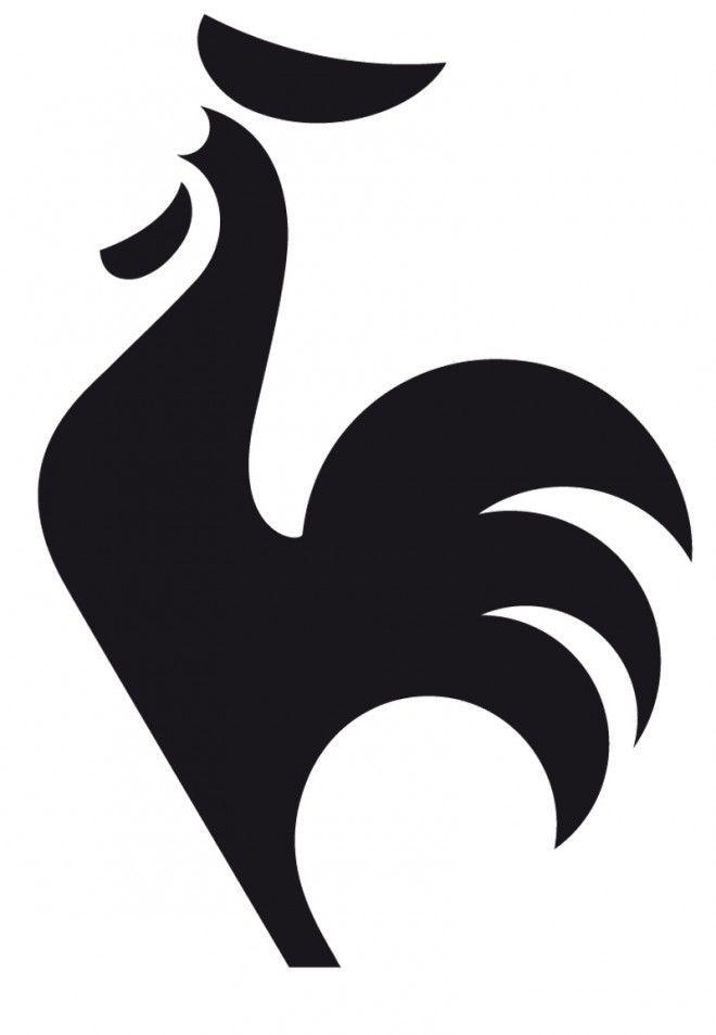 25+ best ideas about Chicken logo on Pinterest | Logo inspiration ...