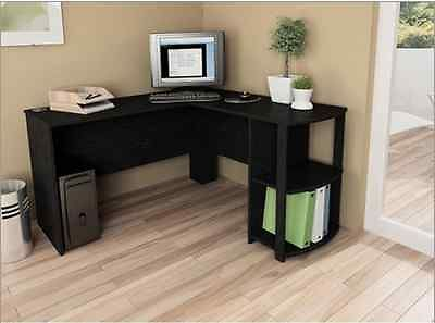 43 best workstation images on pinterest | office furniture, home