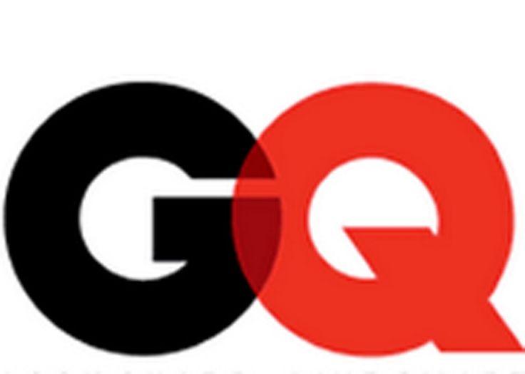 gq_logo