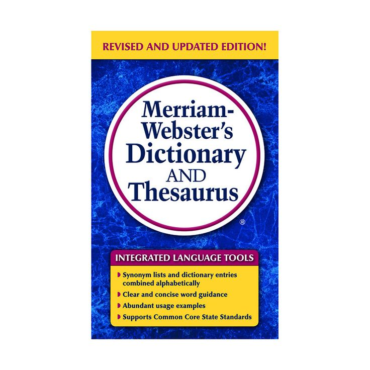 Best 25 Websters Dictionary Ideas On Pinterest