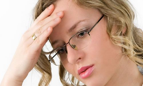 Insight Into Migraine Headaches Best Natural Home Remedies And Cures For Migraine Headaches