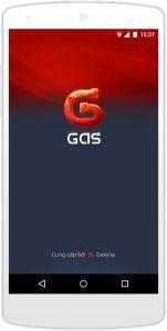 Tải Ứng Dụng GAS – Garena Plus Trên Điện Thoại Android