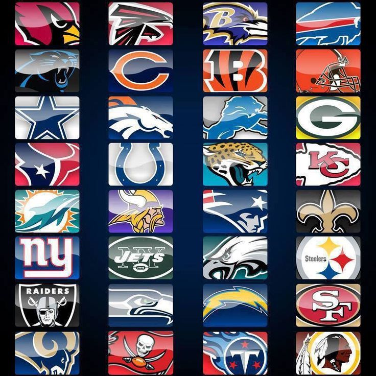 Minnesota Vikings Schedule of 2015 opponents... Home: Chicago Bears, Detroit Lions, Green Bay Packers, St. Louis Rams, Seattle Seahawks, New York Giants, Kansas City Chiefs, San Diego Chargers  Away: Chicago Bears, Detroit Lions, Green Bay Packers, Arizona Cardinals, San Francisco 49ers, Atlanta Falcons, Denver Broncos, Oakland Raiders