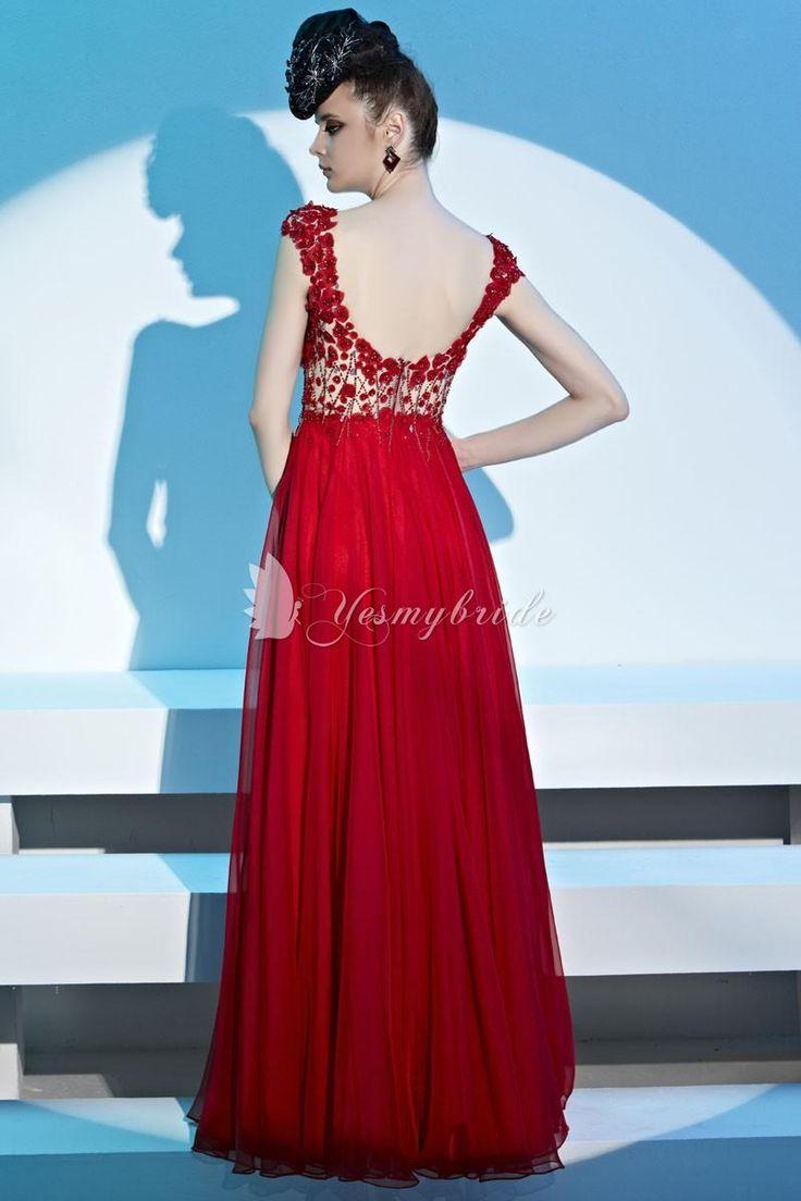34 besten Prom Bilder auf Pinterest | Abendkleid, Lange kleider und ...