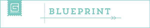 Blueprint | Becky Williams | Second City