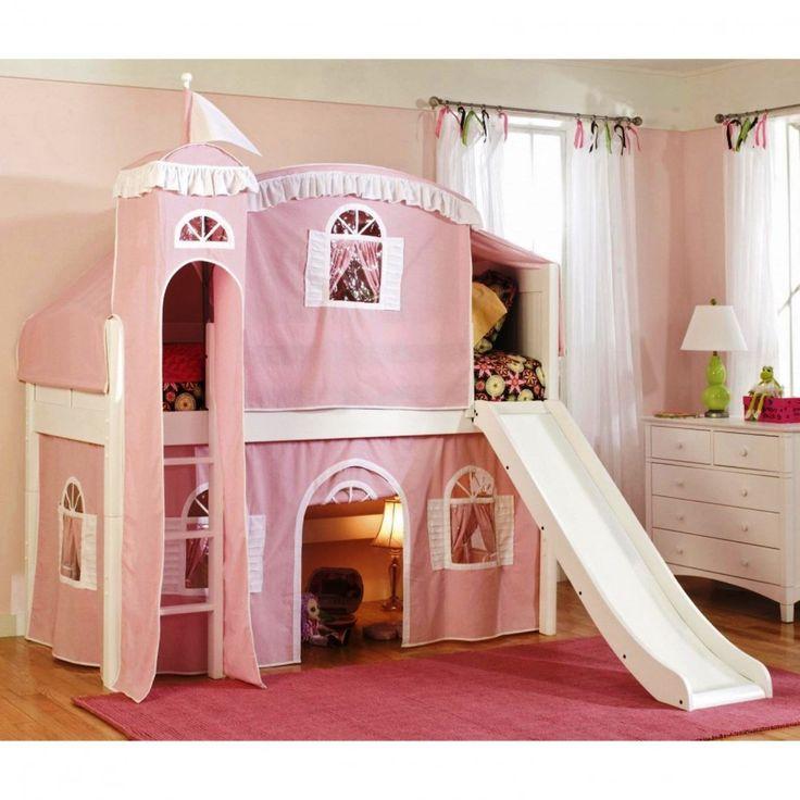 Kids Bedroom Pink 242 best kids room ideas images on pinterest | children, kid