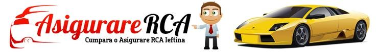 Asigurare RCA - compara preturile tuturor asiguratorilor #car_insurance #car_insurance_prices #online_car_insurance_prices