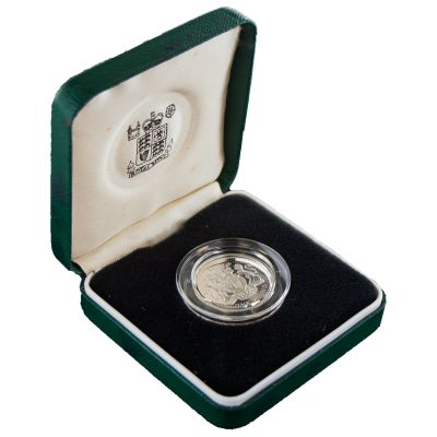 Buy gold silver bullion, gold coins uk, sell gold coin: UKBullion.Com Offer Royal Mint Coins At Great Pric...