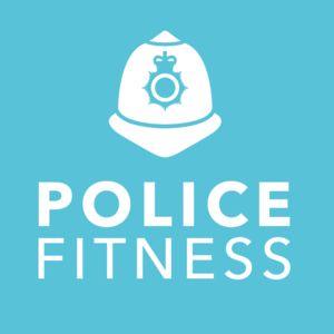 You like these  Police Fitness - Bleep Test & Strength Training - Adam Howard - http://fitnessmania.com.au/shop/mobile-apps/police-fitness-bleep-test-strength-training-adam-howard/ #Adam, #Bleep, #Fitness, #FitnessMania, #Health, #HealthFitness, #Howard, #ITunes, #MobileApps, #Paid, #Police, #Strength, #Test, #Training