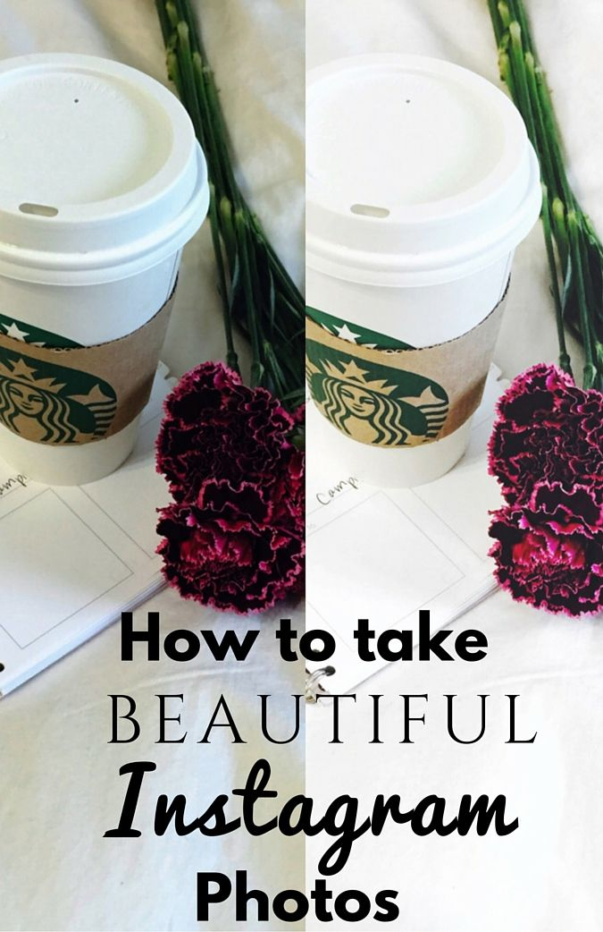 I'll admit it: I'm an instagram addict. Lately, it seems everyone has a take on how to grow a following and there are some misconceptions when it comes to creating an…