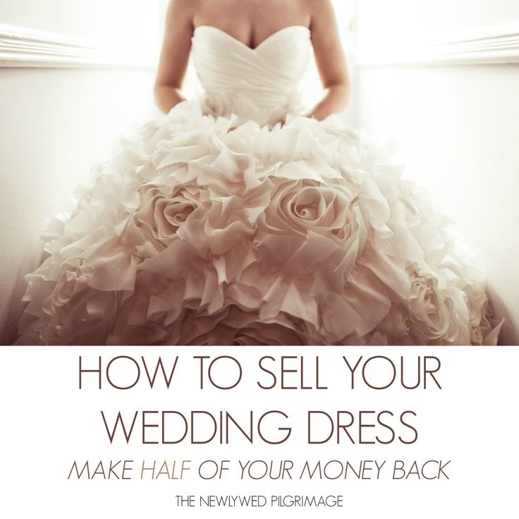 sell my wedding dress - best dresses for wedding