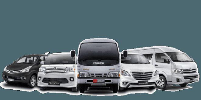 Rental Mobil Medan : Rental Medan