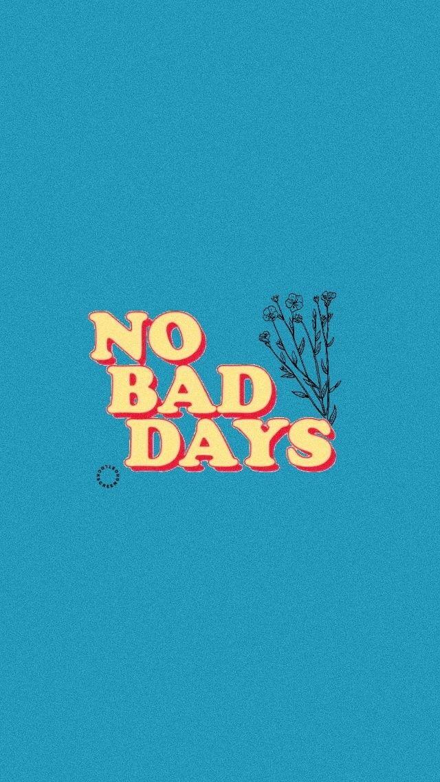 Pinterest Amandaxcollins Iphone Wallpaper Vintage Quotes