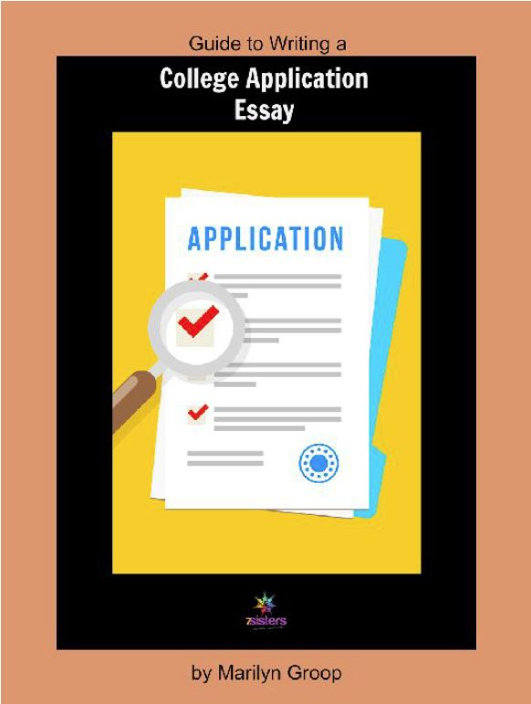 Advertising Information Or Manipulation Essay Guide To Writing A College Application Essay Book Banning Essay also Essay About Fast Food  Best Essay Writing Images On Pinterest  School Languages And  Sample Of English Essay