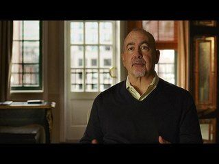 The Wolf of Wall Street: Terence Winter Interview --  -- http://wtch.it/iKSno