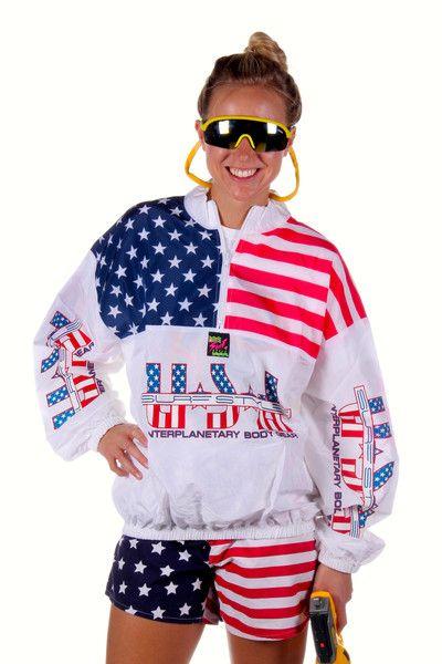 146 best 'MERICAN MEN images on Pinterest   Manners, American flag ...