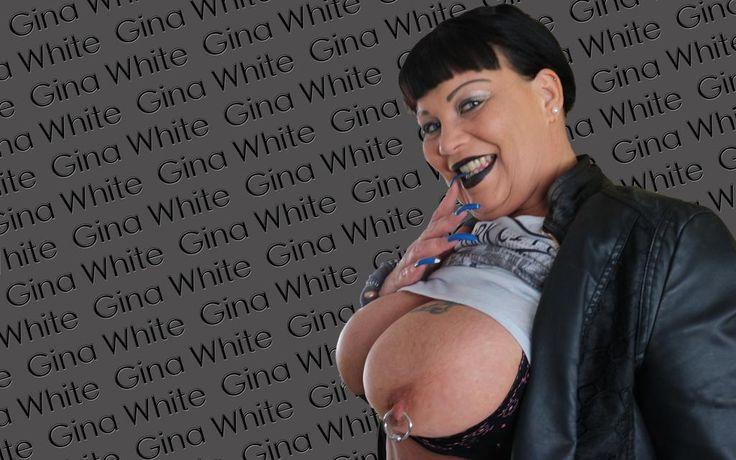 Джиана уайт порно фото 424-442