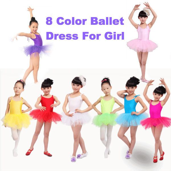安い新しい到着の女の子2015プロのバレエチュチュスカートのレオタードドリーダンスウェアバレエドレス衣装子供タイツ、購入品質バレエ、直接中国のサプライヤーから: 真新しい100%と高品質!特徴:·材料: スパンデックス·重量: 300g·サイズ: xl( 女の子のために高さ90- 105cm)Xxl( 女の子のために高さ105- 115センチメ