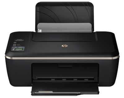 HP Deskjet 2515 All-in-one Printer Drivers Download - HP Deskjet 2515 Print, Scan and Copy regular records and pictures at the moderate cost. Minimized outline and is gone for the working room you can in little workplaces.  http://hp.printerdownloaddrivers.com/2016/05/hp-deskjet-2515-all-in-one-printer-drivers-download.html