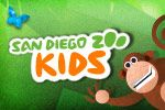 San Diego Zoo Kids. Animals, Activities, Games, and More. Join the Fun!