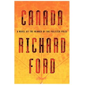 Canada: Books Wishlist, Books Beautiful, Books Worth, Books Lists, Books Finder, Beautiful Books, Ongo Books