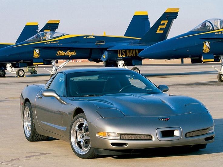 2002 chevrolet corvette lingenfelter with blue angels jets vette pinterest the o 39 jays. Black Bedroom Furniture Sets. Home Design Ideas
