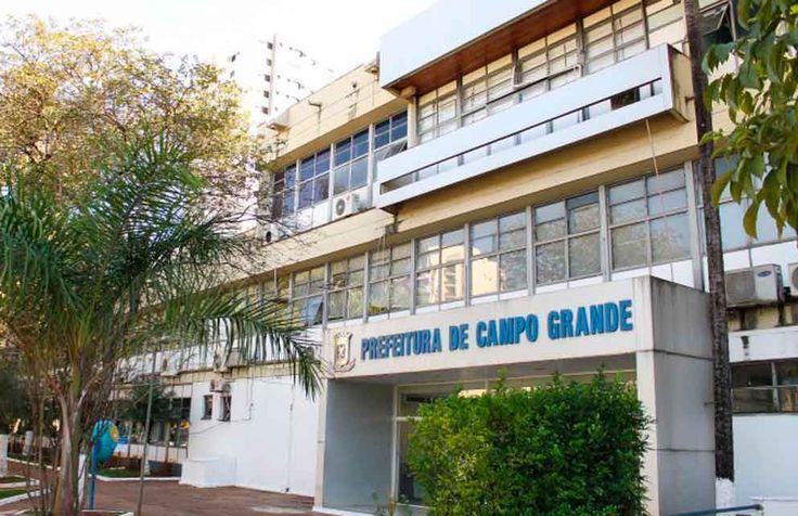 INSCRIÇÕES VÃO DE QUINTA-FEIRA ATÉ DIA 18! Prefeitura da Capital forma cadastro de reserva de professores de artes e educação física. Veja como se inscrever: