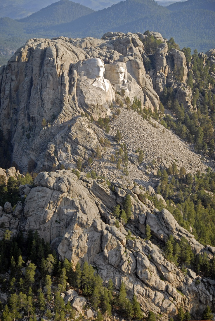 94 best images about Mount Rushmore National Monument on ...