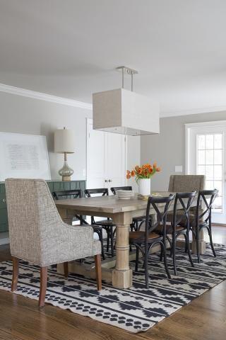 167 best Dining Room Lighting & Décor images on Pinterest